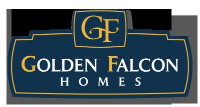 Golden Falcon Homes