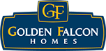 Golden Falcon Homes
