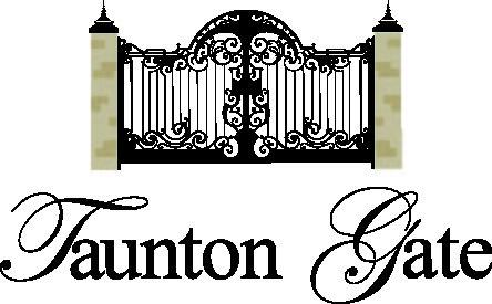 Taunton Logo