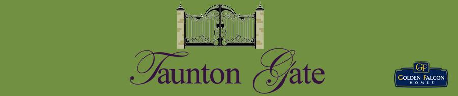 taunton_header